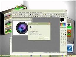 mettre un icone sur le bureau comment mettre des image en icone sur le bureau de ordi