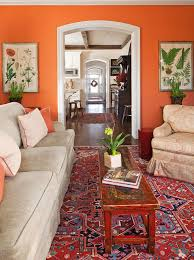 coral paint bryce canyon by benjamin moore once upon a time in