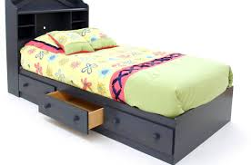 Platform Bed Twin Black Bed Twin Platform Bed With Storage Inspirational How To Make A