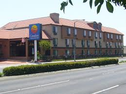 quality inn u0026 suites bell gardens ca booking com