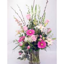 Flowers For Delivery Best Local Chicago Florist Fresh Flowers City And Suburbs