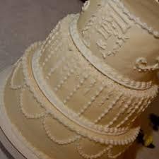 lovejoy u0027s cake shoppe bakeries 250 s 1st st carlisle ia