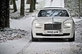 roll royce ross several bmw models and rolls royce ghost recalled for circuit