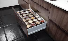 kitchen storage cabinets india modular kitchen design ideas for indian homes in 2021