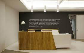 Sundance Home Decor Interior Institute Design Decor Beautiful On Interior Institute