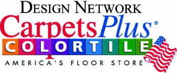 design colortile flooring in wichita wichita s top