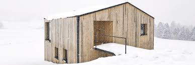 Shed Architectural Style Farmhouse Inhabitat Green Design Innovation Architecture