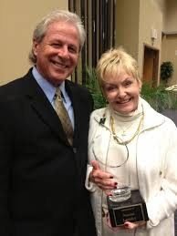 Woodsman Jacksonville Fl Northeast Florida Builders Association Announces Annual Award