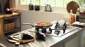 cuisine salsa conforama cuisine cuisine salsa conforama cuisine salsa conforama