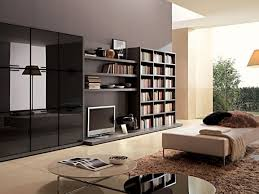 tv wall units for your living room