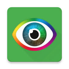 What Is Colour Blindness Like Discover How To Fix Your Color Blind Problems On Android Devices