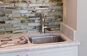 delta cassidy delta cassidy faucet moen kitchen faucet reviews