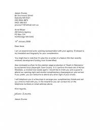 100 cover up letter cover letters u2013 keith r higgons