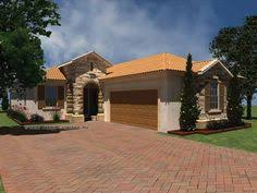 small mediterranean house plans small mediterranean house plans awesome mediterranean style home