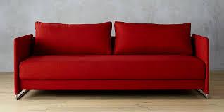 fresh sleeper sofa kids collection kidsroom gallery image and