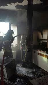 feu de cuisine contest feu de cuisine dans un pavillon