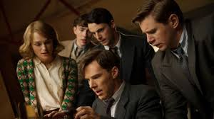 enigma film streaming fr the imitation game netflix