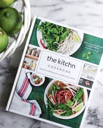 kitchn the greatest cookbook of all u2026 the witt u0027s end