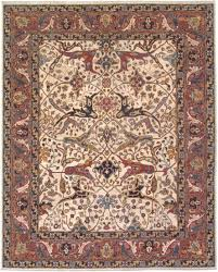 Persian Rugs Soundcloud by New Pakistan Hand Woven Antique Reproduction Of A 19th Century