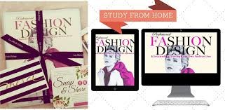 Fashion Design Course Dubai UAE