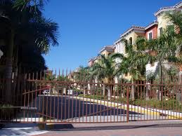 townhomes and townhouses for rent in boynton beach boca raton and