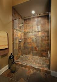 Shower Doors Basco Basco Shower Doors Custom Shower Enclosures Basco Shower Door