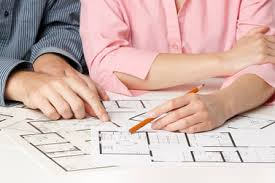 planning to build a house retirement build your financial website inspiration planning