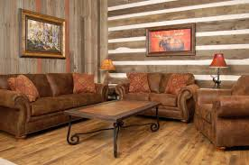Rustic Bedroom Furniture Suites Discount Western Decor Metal Frames Rustic Furniture Near Me Style