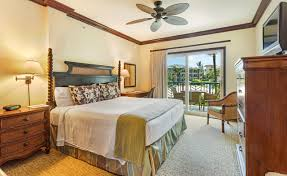 kapaa hotels waipouli beach resort u0026 spa kauai by outrigger