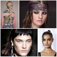 haircuts and hairstyles for 2017 colors trends for long short