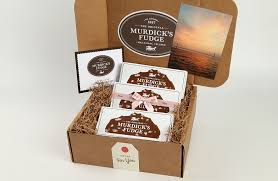 fudge gift boxes we re stirring up delicious new s day gift boxes original