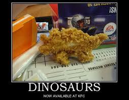Kfc Memes - funny kfc pictures 13 pics
