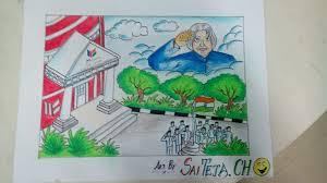 news mahindra école centrale