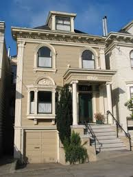 colonial revival style home ianberke com architectural styles of san francisco colonial