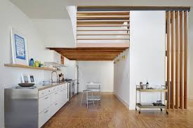 1990s Kitchen by Kitchen Of The Week A Budget Kitchen Rehab In A Santa Monica