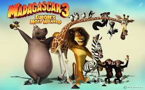 fhf family fun movie event u2013 madagascar 3 u2013 private movie theater