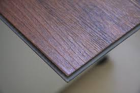 Floating Laminate Floor Over Tile Flooring Awful Click Tile Flooring Photos Ideas At Menards