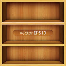 Tree Of Knowledge Bookshelf Bookshelf Vector Free Vector Download 30 Free Vector For