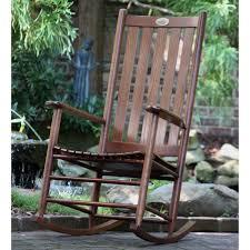 Rocking Chairs For Adults Bob Timberlake Cottage Rocker Hayneedle