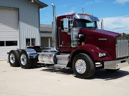 kenworth for sale near me 131 truck sales