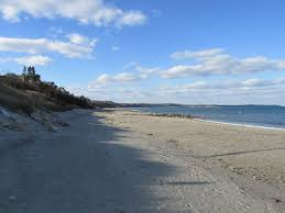 sagamore beach massachusetts wikipedia