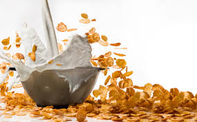 la cuisine br euse de graisses ces céréales détruisent vos hormones toutsurlesabdos com