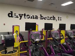 planet fitness gyms in daytona fl