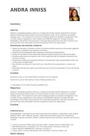 Sample Resumes For Hr Professionals by Resume For Hr Administrator Hr Administrator Job Title Docs