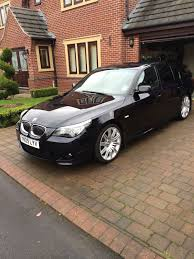 e60 bmw 5 series 9 best bmw 5 series e60 images on car bmw 5 series