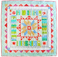 What Is A Coverlet For A Cot The Ultimate Guide To Quilt Sizes Suzy Quilts