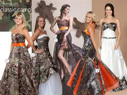 design my own wedding dress best 25 camo wedding dresses ideas on wedding