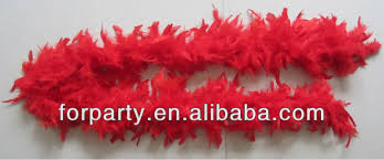 turkey feather boa cg fb028sp chandelle feather boa turkey feather boa buy