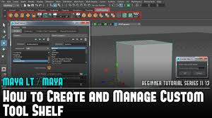Create A Blueprint Online Free World Of Level Design Tutorials For Becoming The Best Level