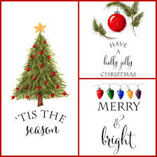 free printable christmas cards no download free christmas printables on sutton place